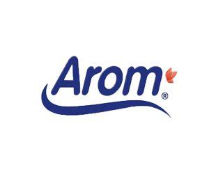 arom_