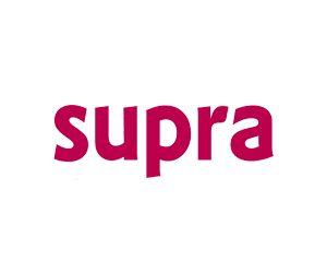 web_Supra_