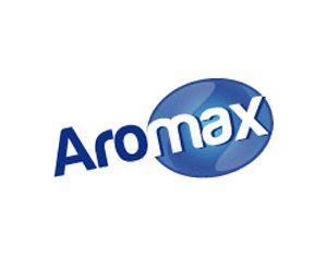 web_aromax